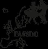 EAASDC-Logo