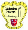 Gäuboden Plowers