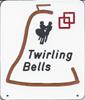 Twirling Bells