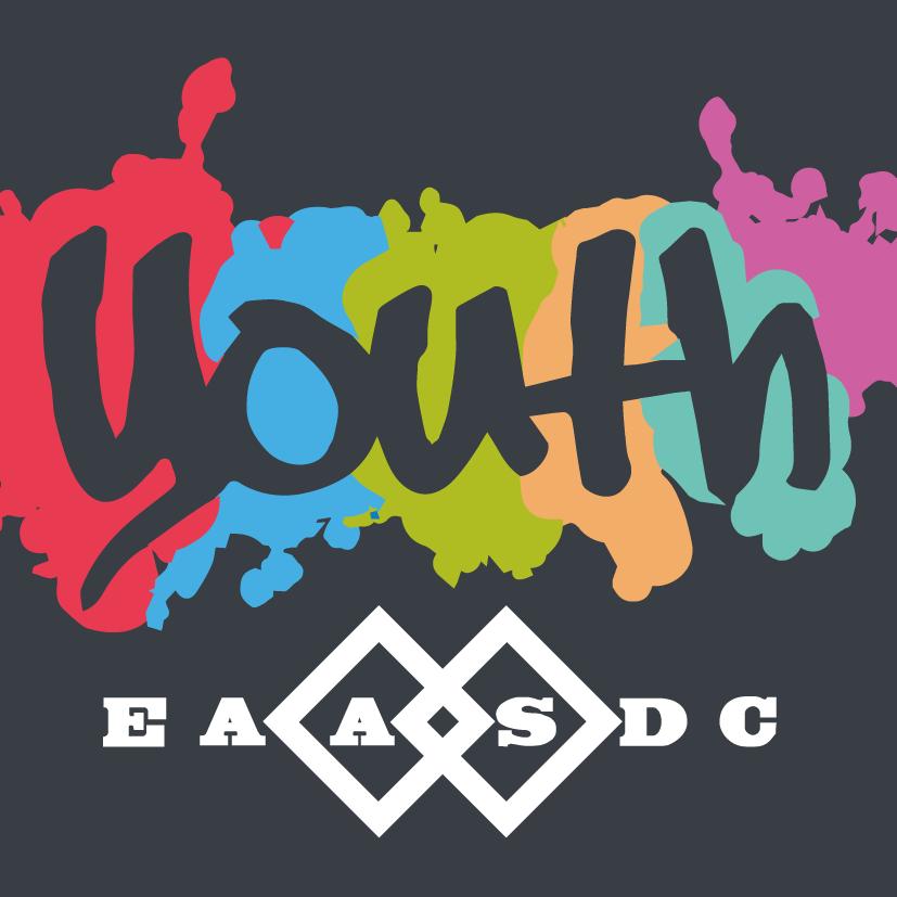 EAASDC Youth