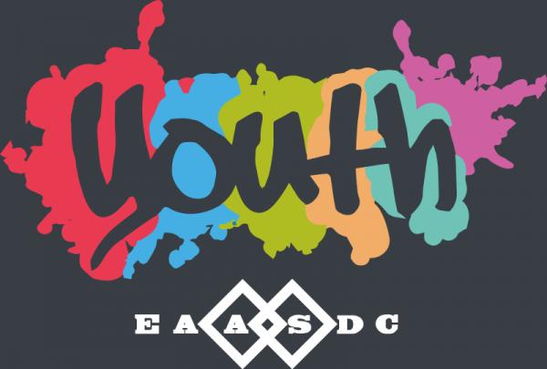 youth-logo_mit_Hintergrund